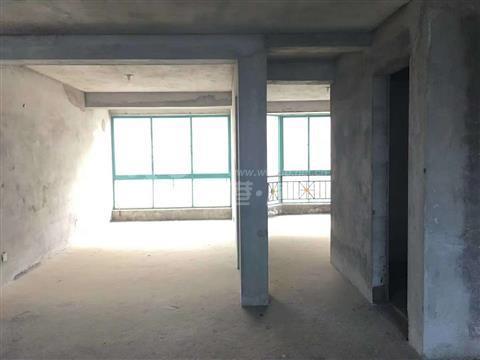 林海花园二楼