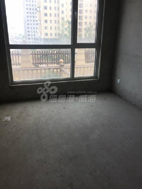 东涝台 垛山一品雅苑128平 3室2